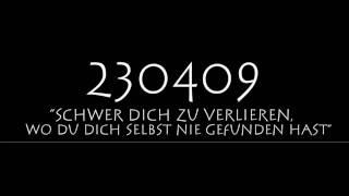 Casper - 230409