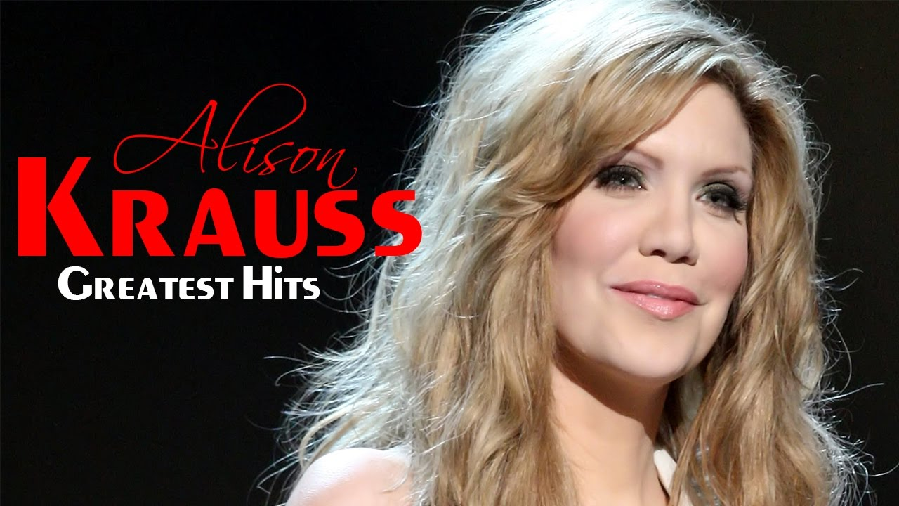 Who is Alison Krauss Who is Alison Krauss Dating Net Worth