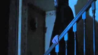 Оргия крови (2009) трейлер