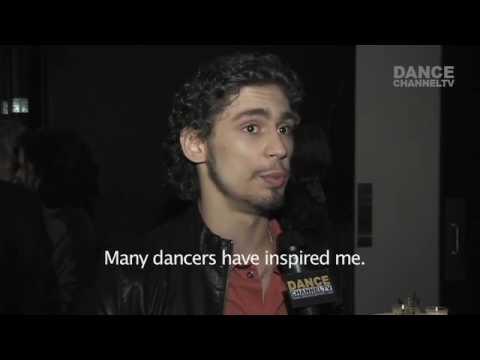 New Stars of Bolshoi Ballet give Don Quixote a New Life