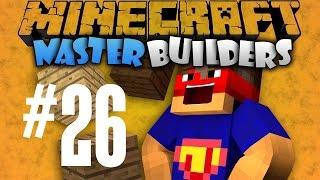 HELİKOPTER - Master Builders #26