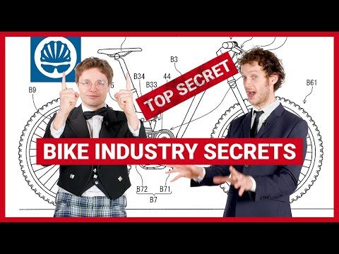 6-cycling-industry-secrets-you-need-to-know-|-jack-&-joe-spill-the-beans