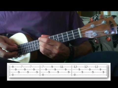 Romance tab spanish pdf guitar