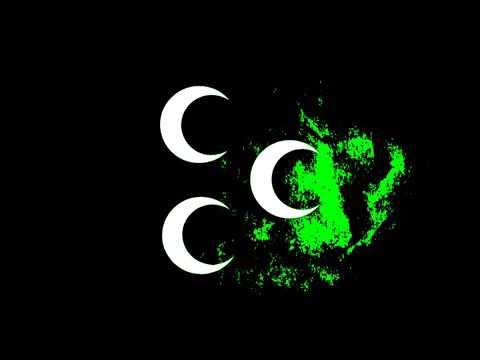 Ottoman Empire   Ceddin deden Remix