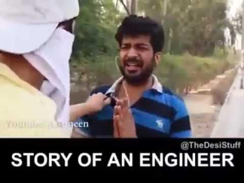 pakistan engineers
