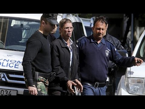EgyptAir hijack suspect remanded in custody