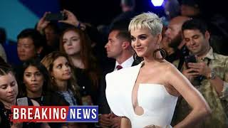 HOT NEWS Katy Perry triumphs in case over convent home | Daily Mail Online
