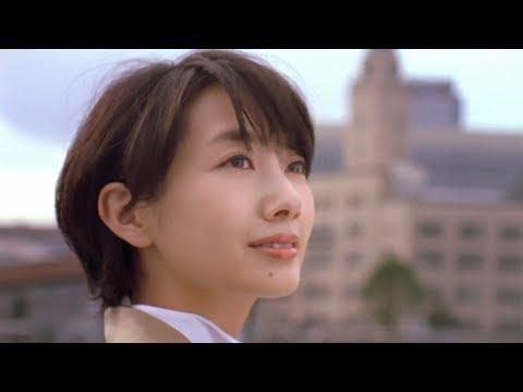 波瑠&高橋一生、日常生活を思わせる自然な表情披露 『キリン 生茶』新TVCM「春の散歩篇」&「朝篇」&「料理篇」&メイキング