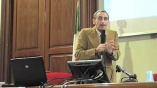 Potere coscienza e libertà_1 - Università di Catania