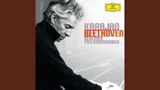 "Beethoven: Symphony No.3 In E Flat, Op.55 -""Eroica"" - 4. Finale (Allegro molto)"