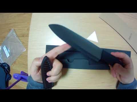 Xiaomi Zia  Ceramic Knife