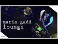 maria gadú - guelã ao vivo - lounge [vídeo oficial]