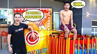 dunk-tank-trivia-game-don39t-get-dunked-challenge