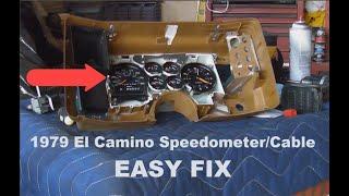 Speedometer and Cable TEST and…