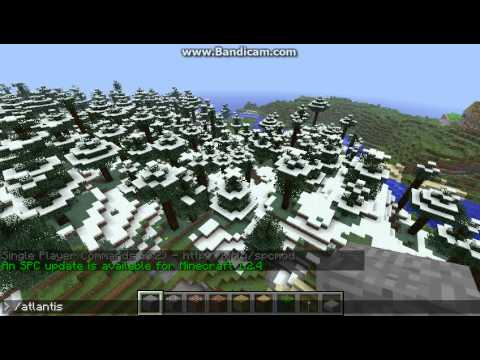 minecraft single player commands