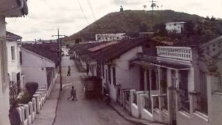 Colombia 1975