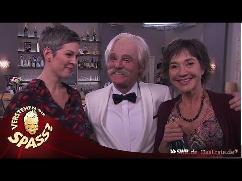 Dramatische 15 Staffel Das Sind Die 7 Neuen Rote Rosen Youtube