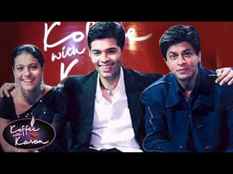 koffee with karan download site