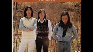 「故郷未だ忘れ難く」は1974年発売の海援隊の3枚目のシングル。「母に...
