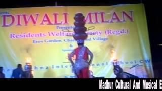 Video ladies sangeet madhur events 9560522767 new delhi download MP3, 3GP, MP4, WEBM, AVI, FLV April 2018