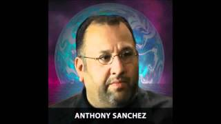 UFO Highway With Anthony Sanchez