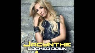 Jacynthe - Locked Down (Version Française)