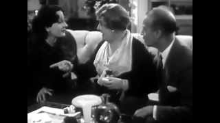 Behold My Wife (1934 pe-code)