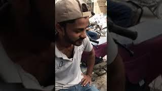 Nalli Biryani (Liaquatabad)