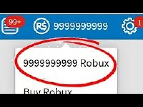 How To Get Free Robux On Ios Android 2018 Youtube