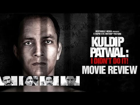kuldip-patwal:-i-didn't-do-it!-movie-review-|-deepak-dobriyal,-raima-sen-|-bollywood-buzz