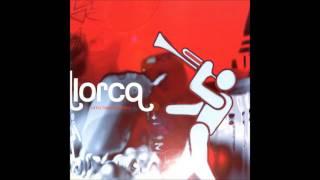 Llorca - Wordless Talking