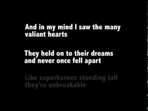 "The Sam Willows ""Ordinary"" Lyrics Video"
