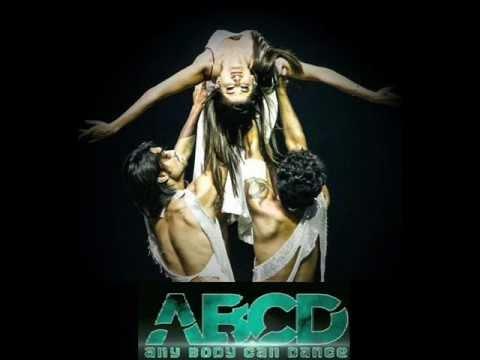 Duhaai hai - ABCD (2013)