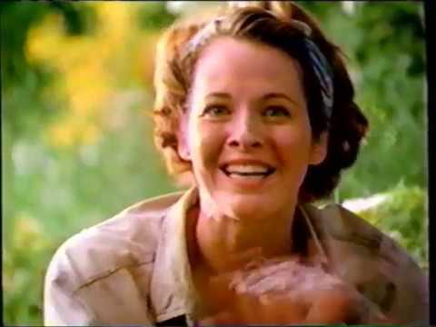 CBS commercial breaks (August 13, 1999)