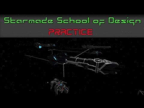 School Of Design: Practice