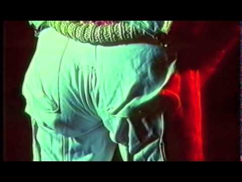Vivienne Westwood 1989/90 - The Pagan Years