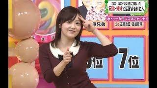 チャンネル登録お願いします☆ 関連・おすすめ動画 外国人巨乳美女のおっ...