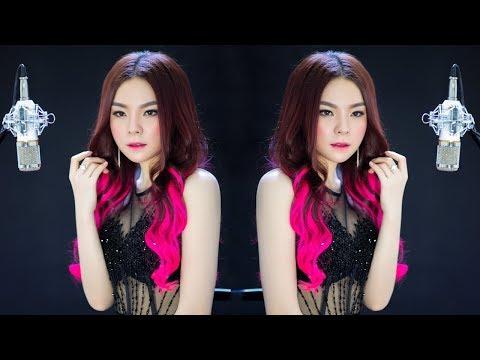 Saka Trương Tuyền Remix 2018