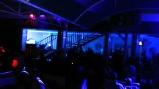 La Consentida Banda Callejera en Malibu (Torreón)