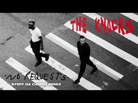The Knocks - No Requests Steff Da Campo Remix
