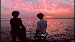 Baixar The Lips Liquors - Big Jet Plane