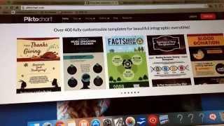 KU Tech Camp: useful websites for teachers