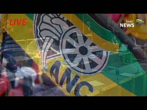 Judgement in KZN ANC vs ANC leadership case