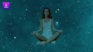Feel Divine (432 Hz + 528Hz) : Ancient Healing Frequencies - Enhance Positive Vibrations