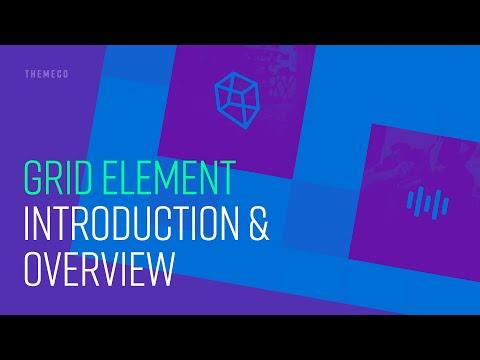 CSS Grid: Introduction & Overview (Crash Course)