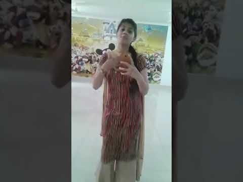 Selfie |Gurshabad |live
