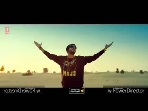 Bijlee- bohemia Latest rap songh HD video Skull Bones