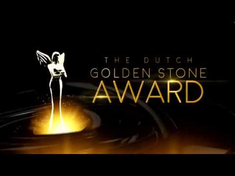 Grand Gala Award Event 2017