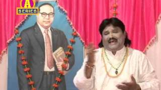 Nirvan Baba Ka Dil Dr. Bhim Rao Ambedkar Hit Song