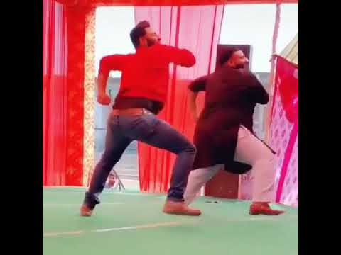 Bhangra  Candle Light  Rajan Aujla & Harjot Paji  Punjabi Song 2019